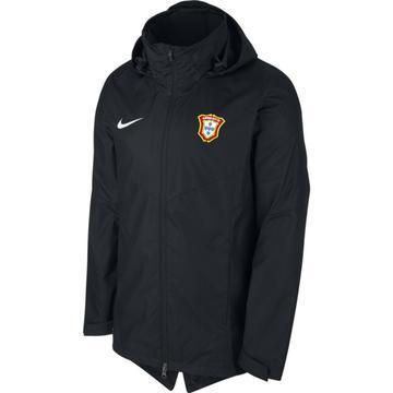 Youth Nike Academy 18 Rain Jacket