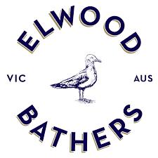 elwood bathers.png