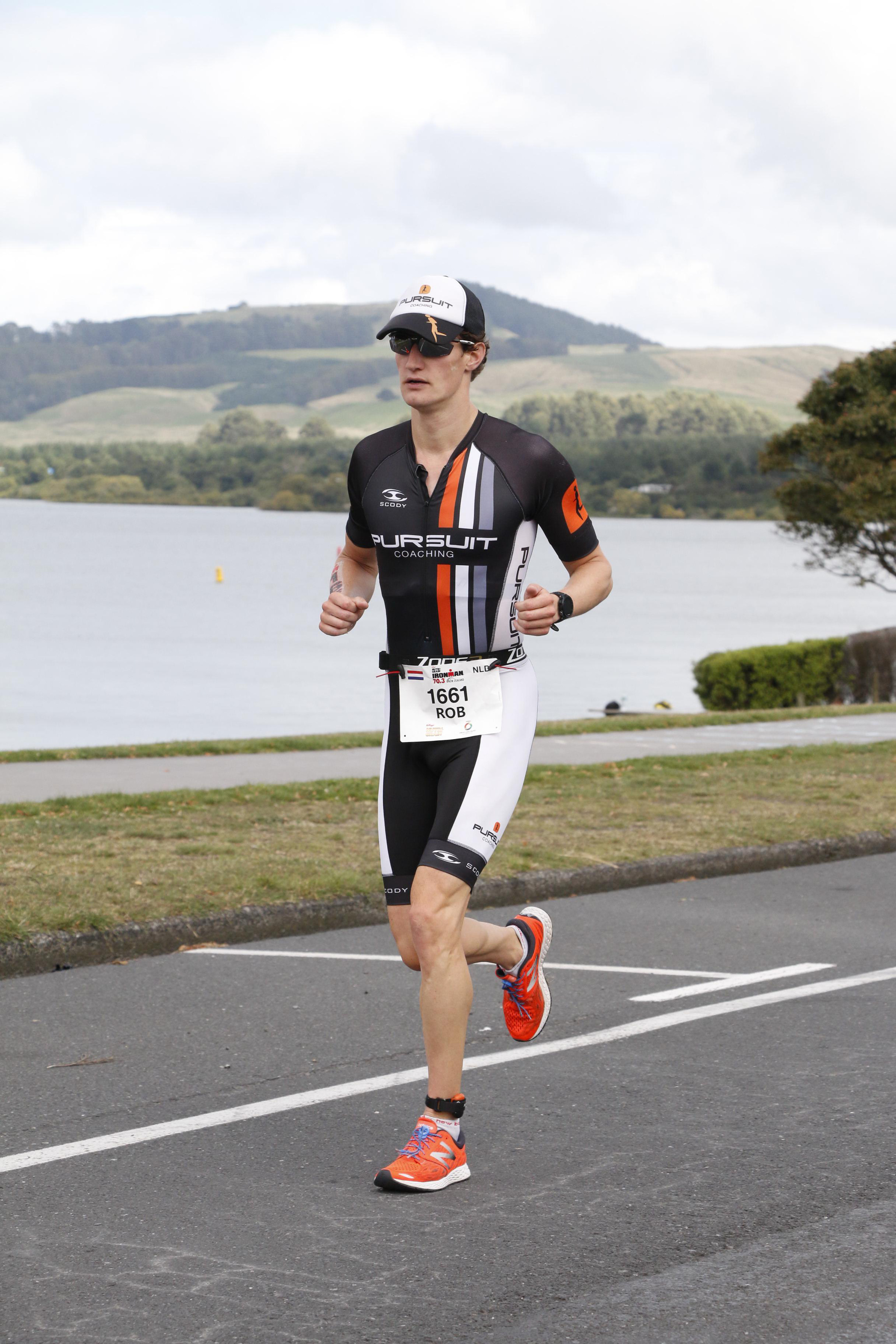 RobPouw_IM703NZ_2018_Run.JPG