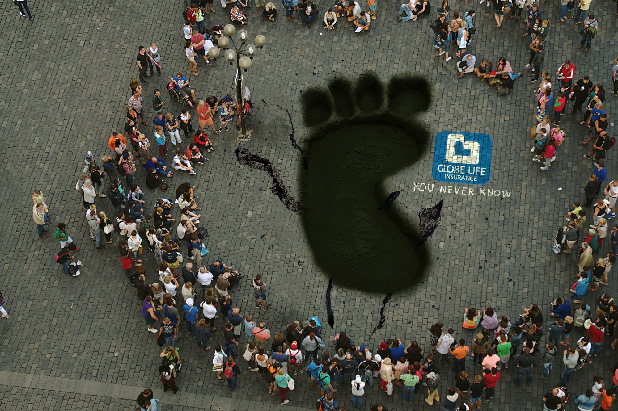 GL_Ambient_Footprint.jpg