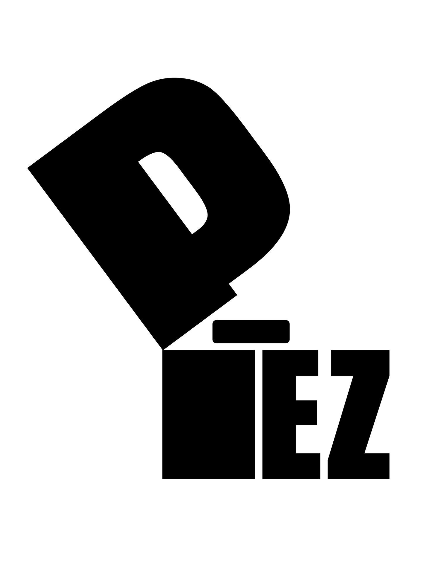 PEZ: Candy (Concept)