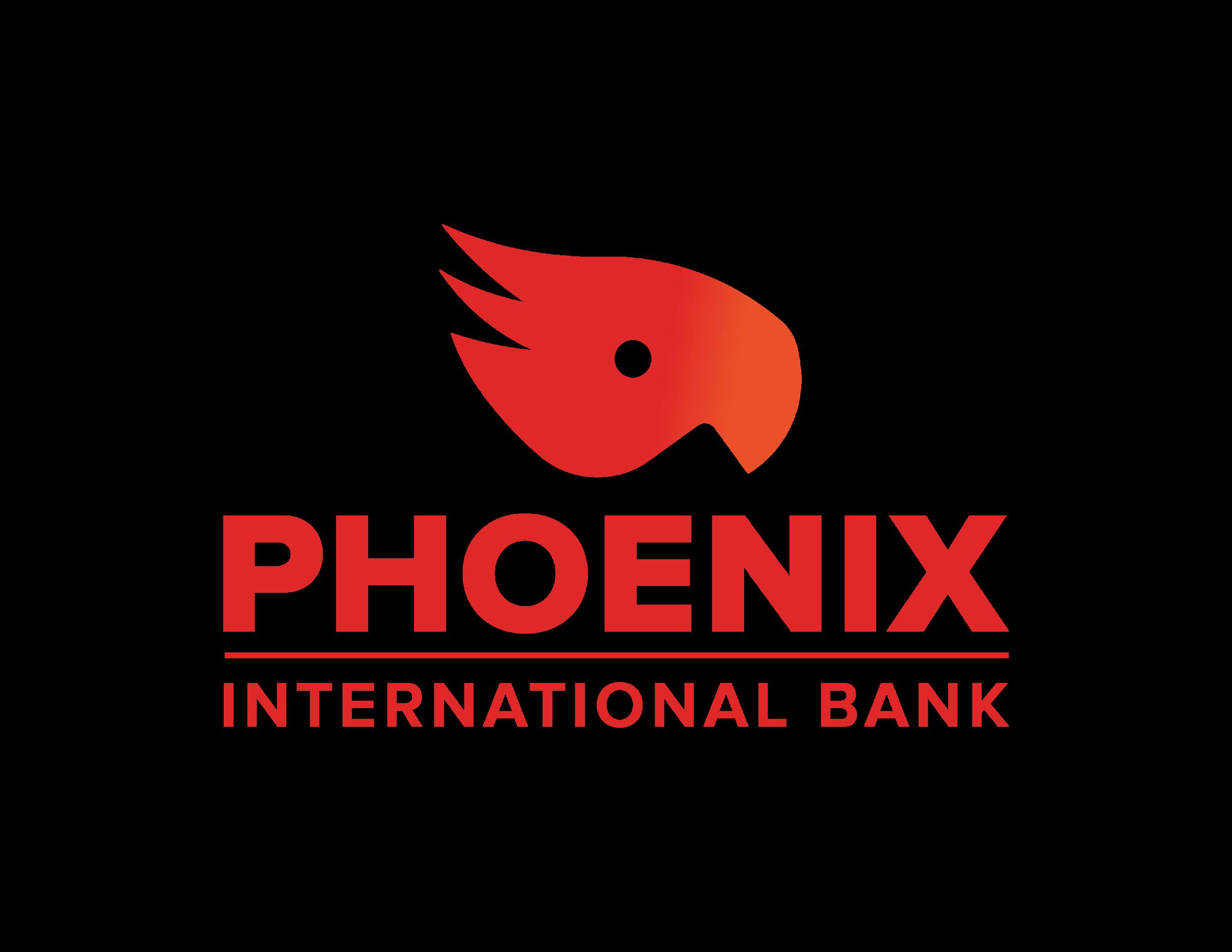 Phoenix Bank