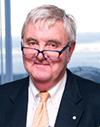 Board member, obesity australia