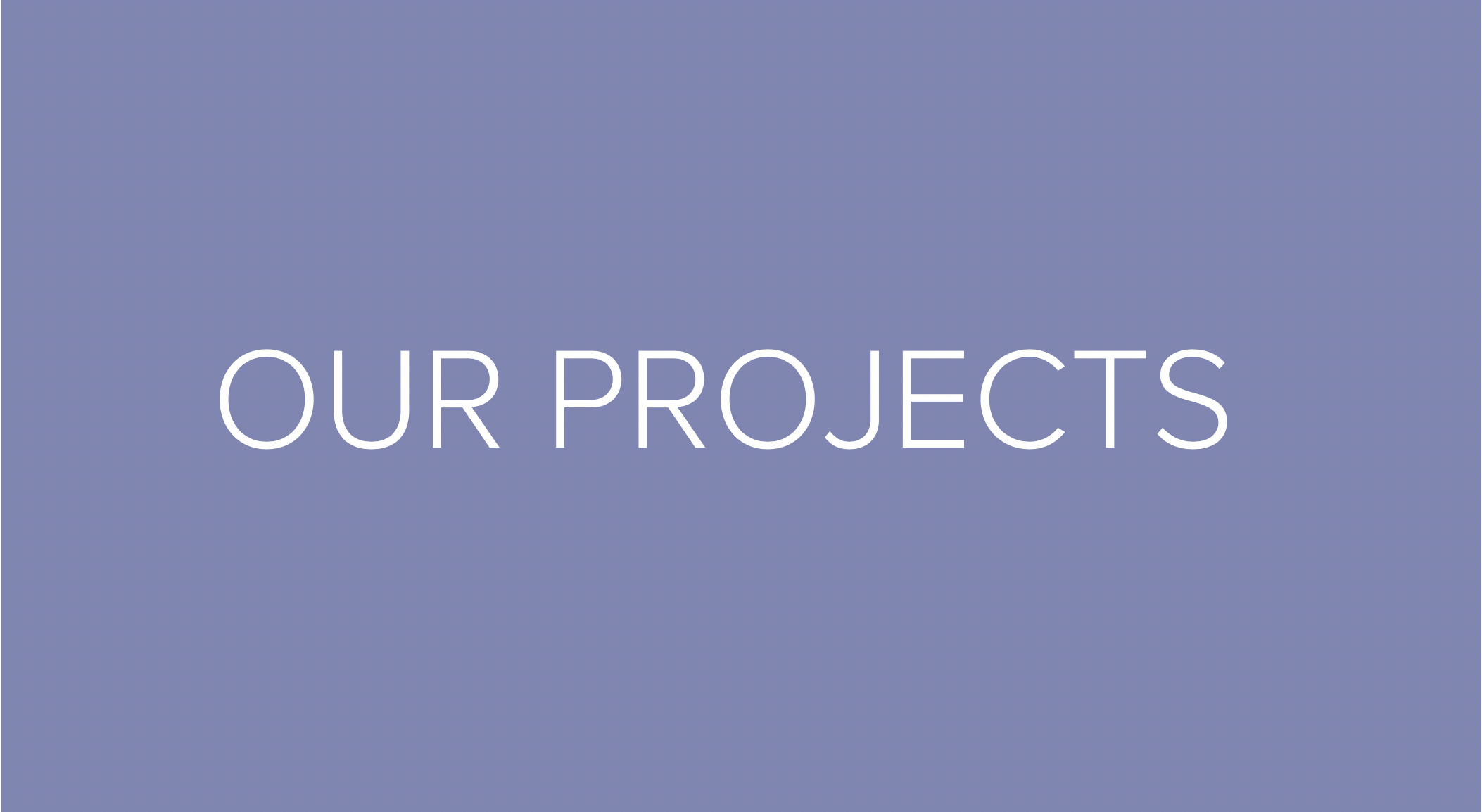 ourprojects.png
