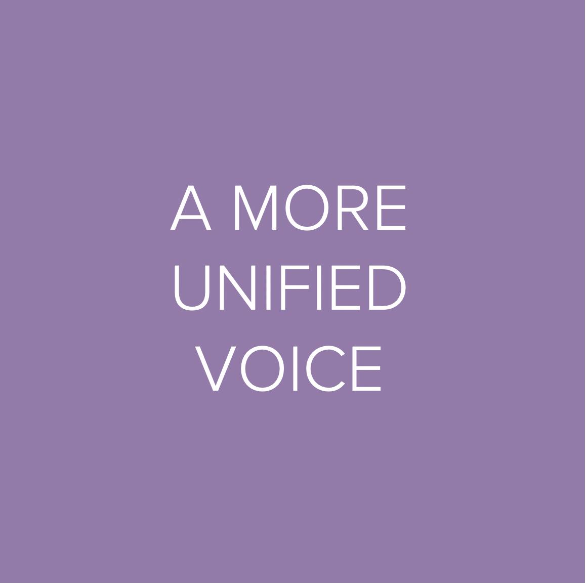 amoreunifiedvoice.png