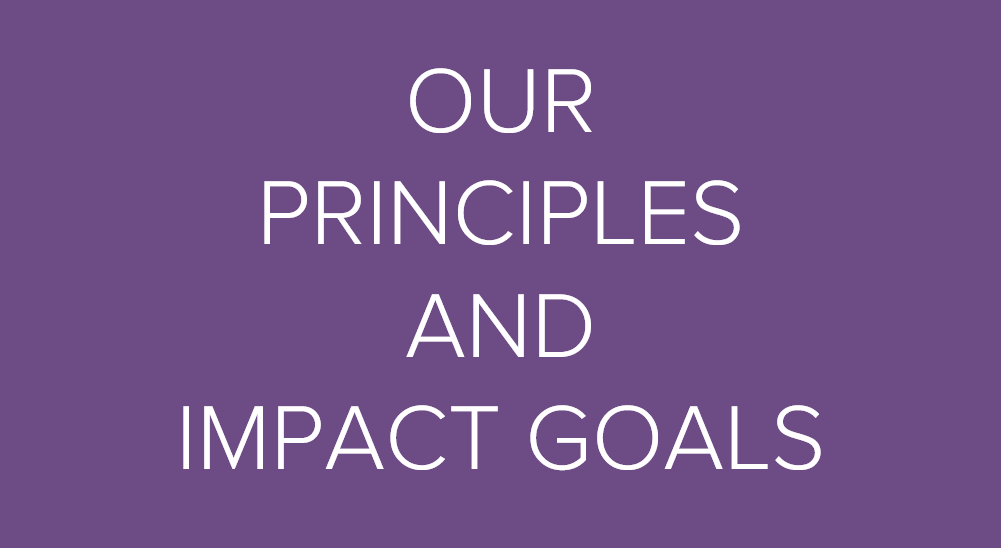 ourprinciples and impact goals.png