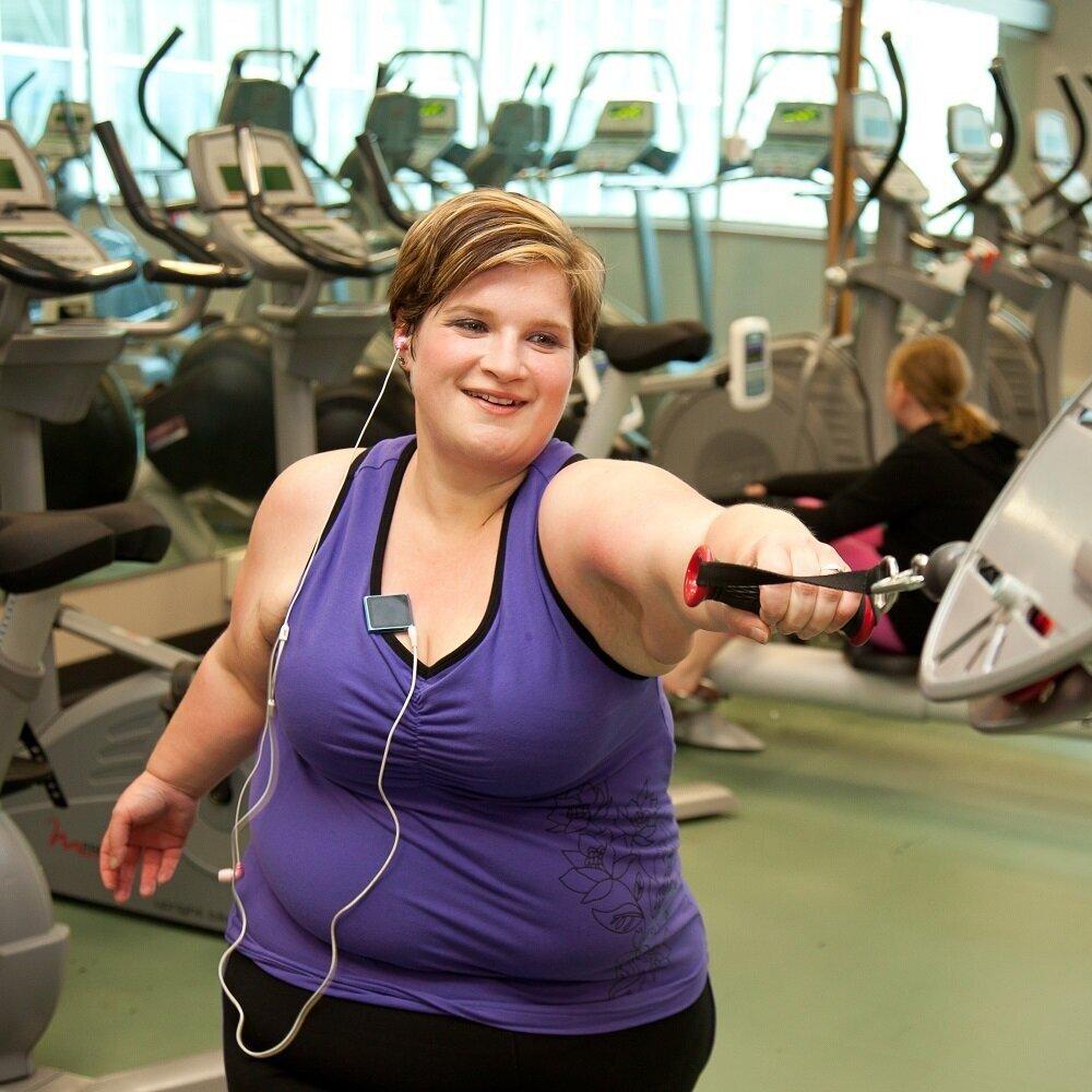 Credit Obesity Canada 31.jpg