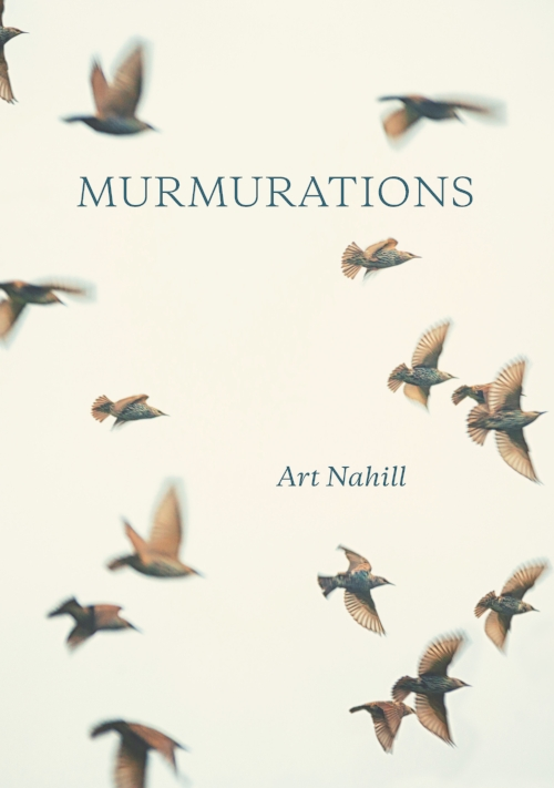 Murmurations, Art Nahill