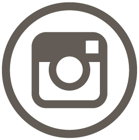 A Beautiful Gathering Instagram Icon