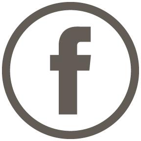 A Beautiful Gathering Blog Facebook Icon