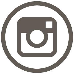 A Beautiful Gathering Blog Instagram Icon
