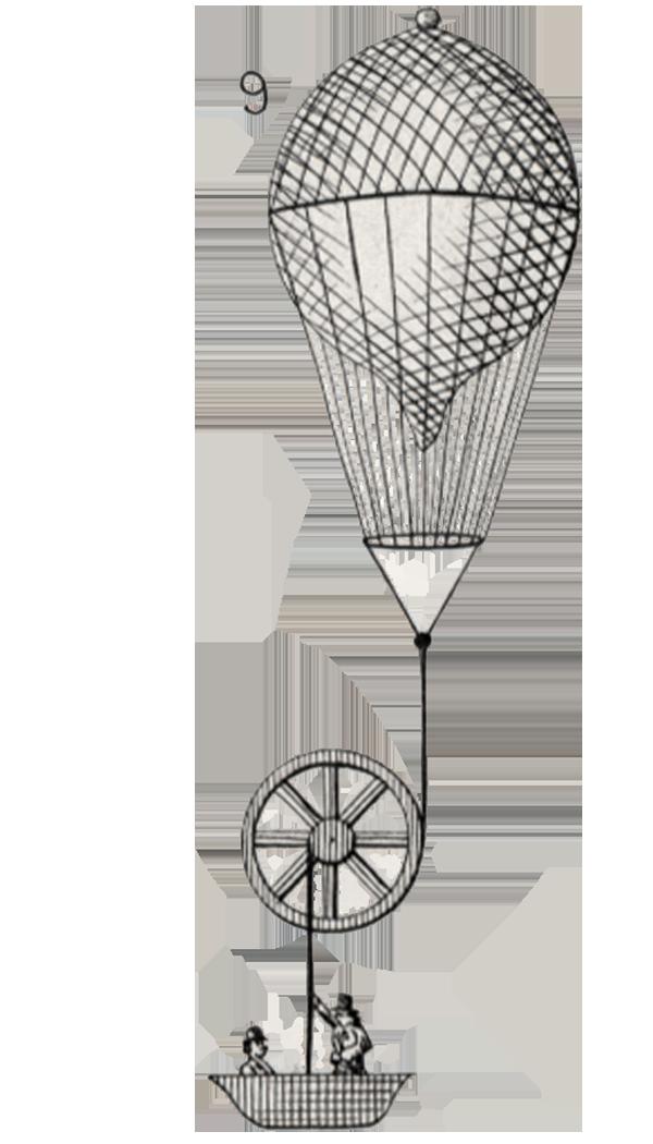 balloon-2.png