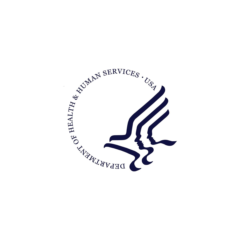 logo_06.jpg
