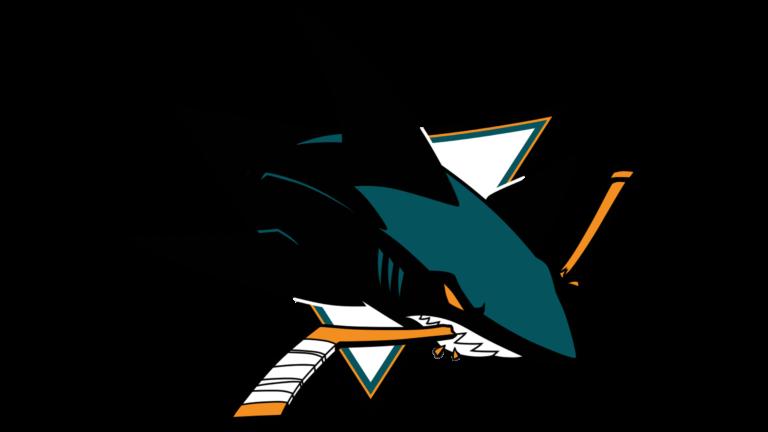 sharks logo.png