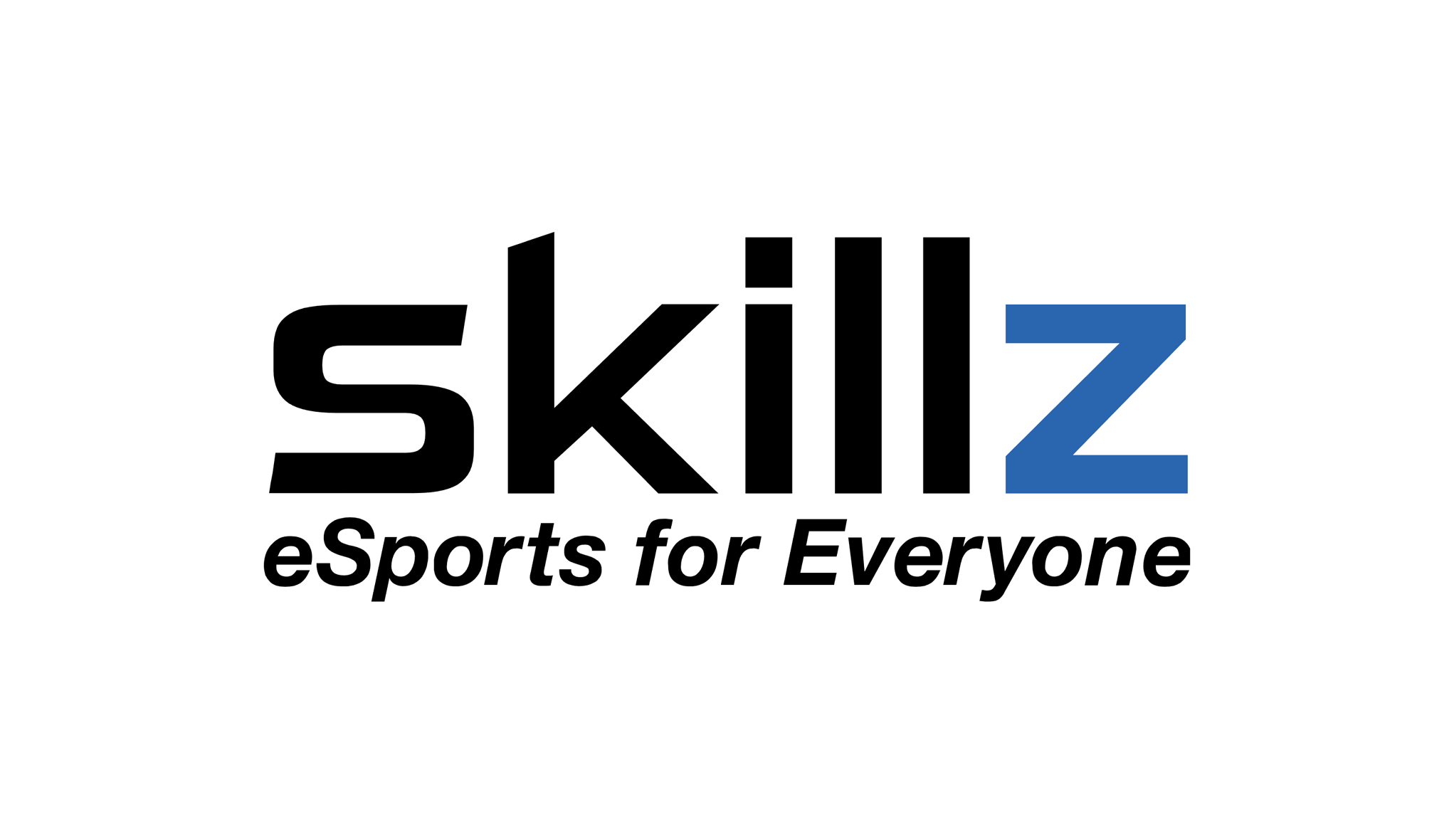 skillz logo.png