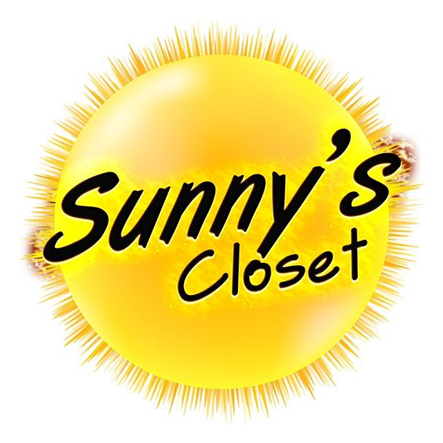 "We are excited to share a preview of a new ministry within CRC. More info to come:  The Mission of Sunny's Closet is to provide assistance to foster families when in need for emergent placement. The Bible tells us in James 1:27 that it is our responsibility to ""care for the orphans in their distress"". Sunny's Closet provides hope and refuge to children in need of love. It is our goal to be a light to every foster parent and child we come into contact with."