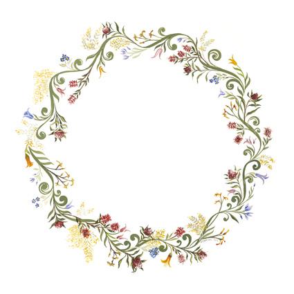 Wreath Border design.jpg