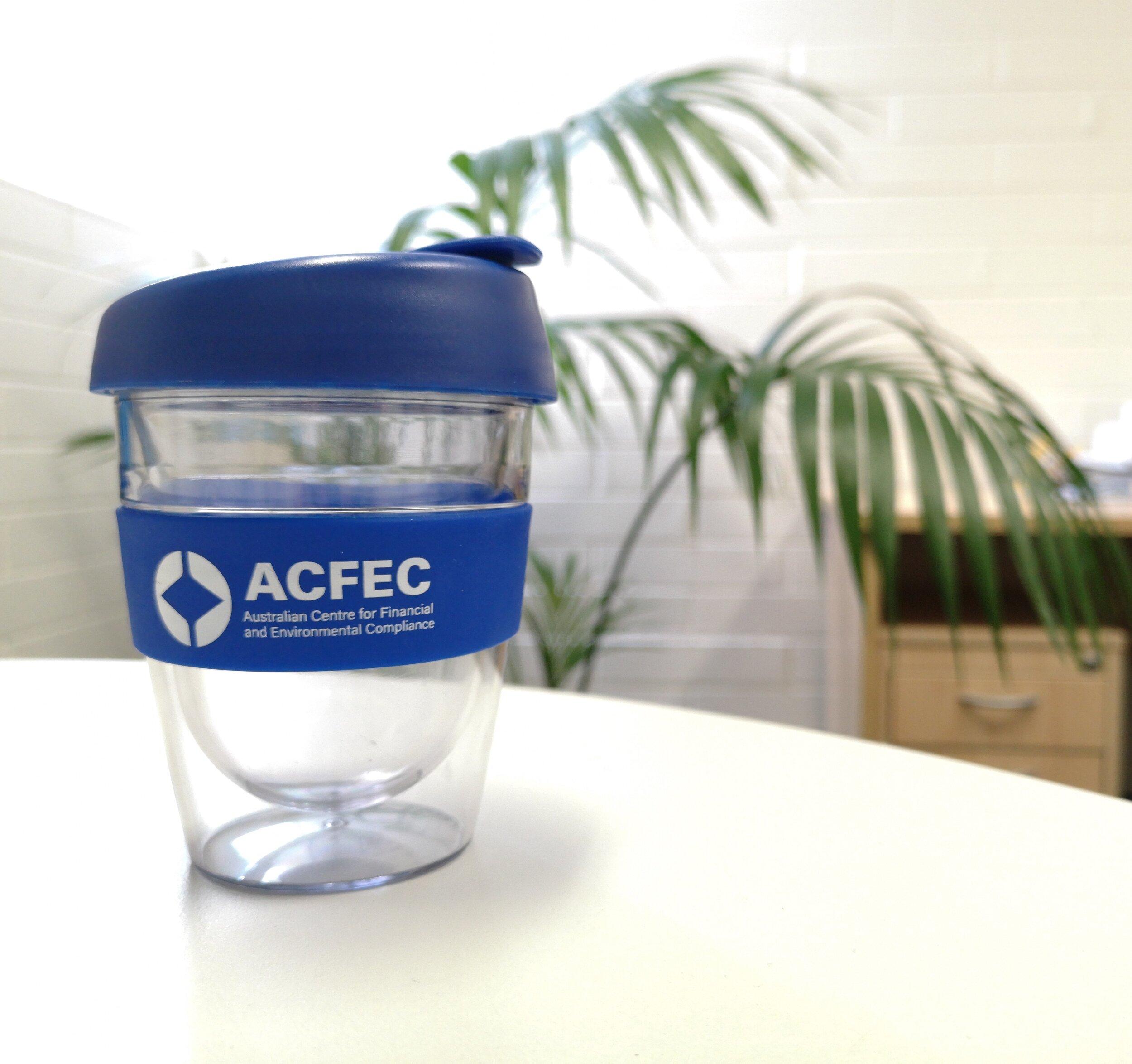 acfec cup (2).jpg