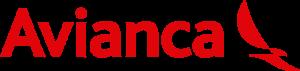 Avianca_Logo_2013-e1430282462665.png