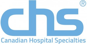 canadianhospitalspecialties.jpg