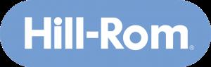 hill-rom-logo-e1430282546176.png