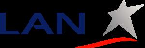 LAN-Airlines-Logo-e1430282560730.png