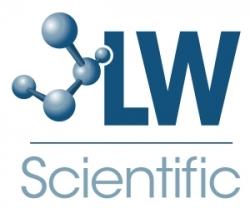 LW-Scientific-e1430282584264.jpg