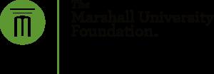 Marshall-University-foundation-e1430282607929.png