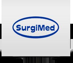 surgimed-logo.png