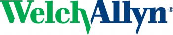 Welch-Allyn-Logo2-e1430283420247.png