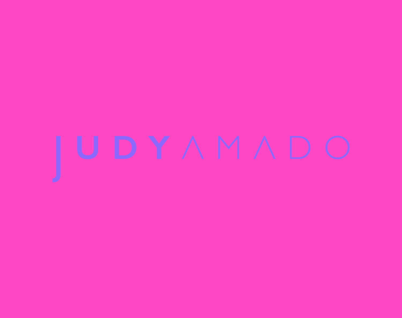 JA-Logo.jpg