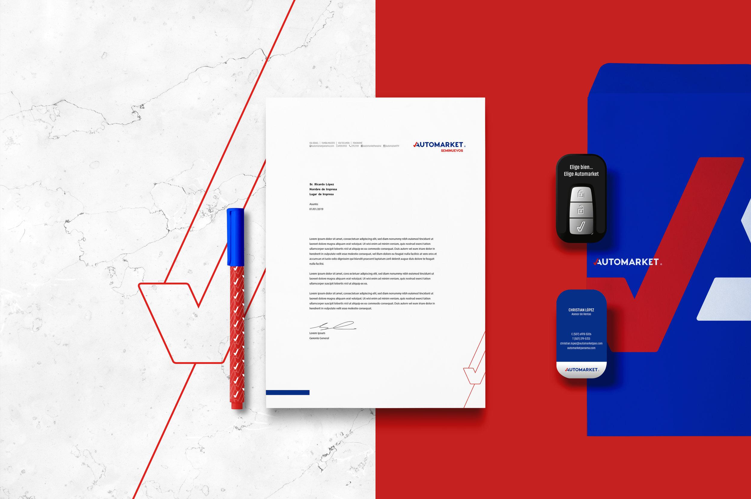 Automarket-BrandIdentity-1.jpg