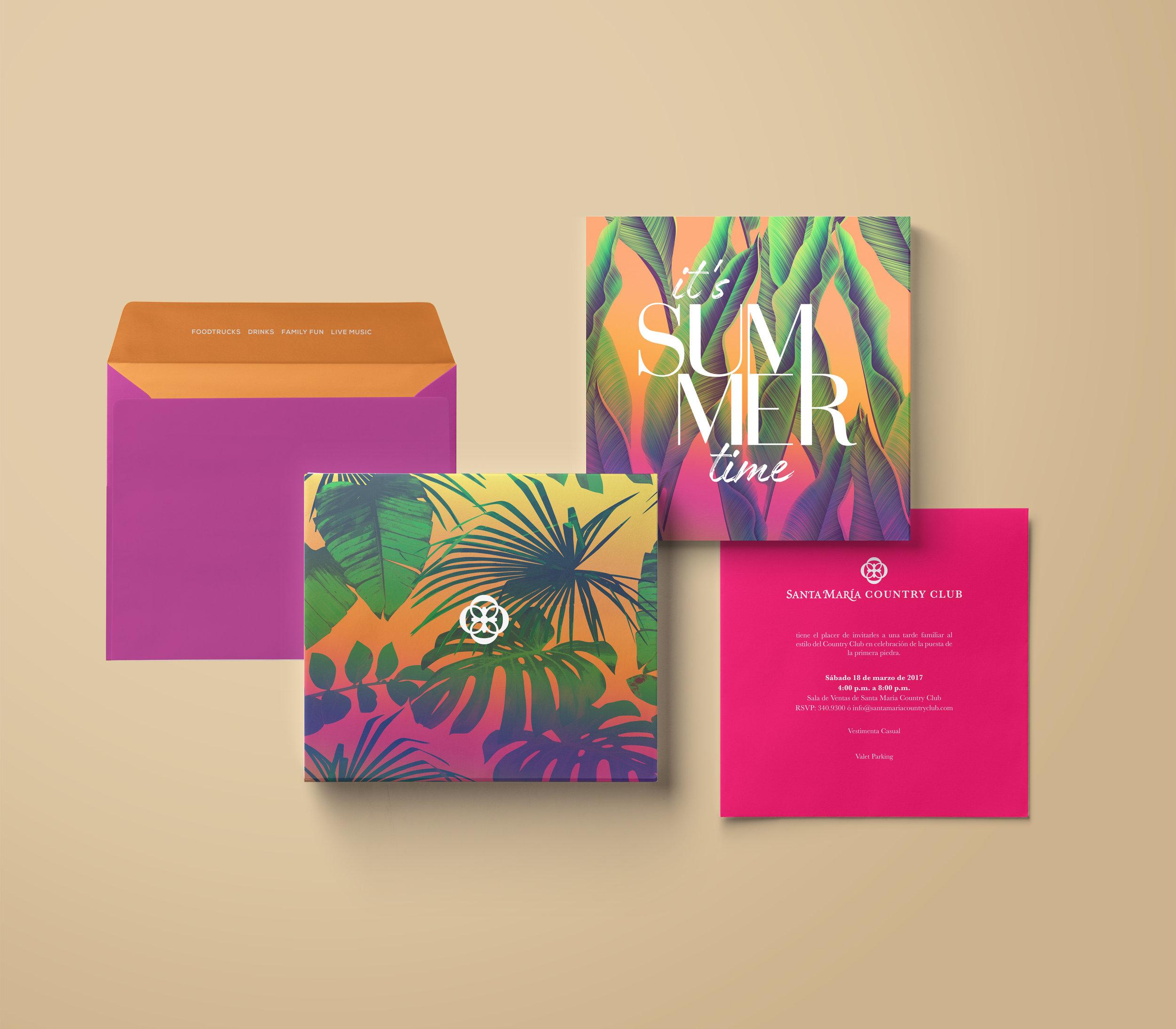 SMCC-Montaje-Invite.jpg