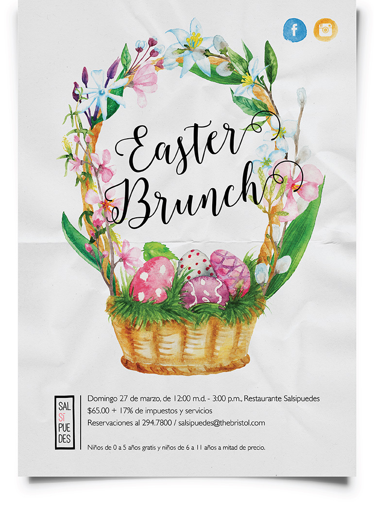 easter_brunch_sp_03.jpg