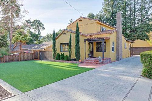 17080 Pine Avenue, Los Gatos  3 bed • 2.5 bath • 1,663 sqft