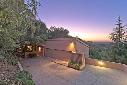 17179 Crescent Drive, Los Gatos  3 bed • 3.5 bath • 3,789 sqft