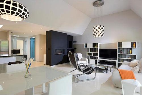 279 Casitas Bulevar, Los Gatos  2 bed • 2 bath • 1,268 sqft • represented buyer