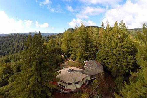 22424 Highway 9, Boulder Creek  5 bed • 4.5 bath • 2,966 sqft • represented buyer