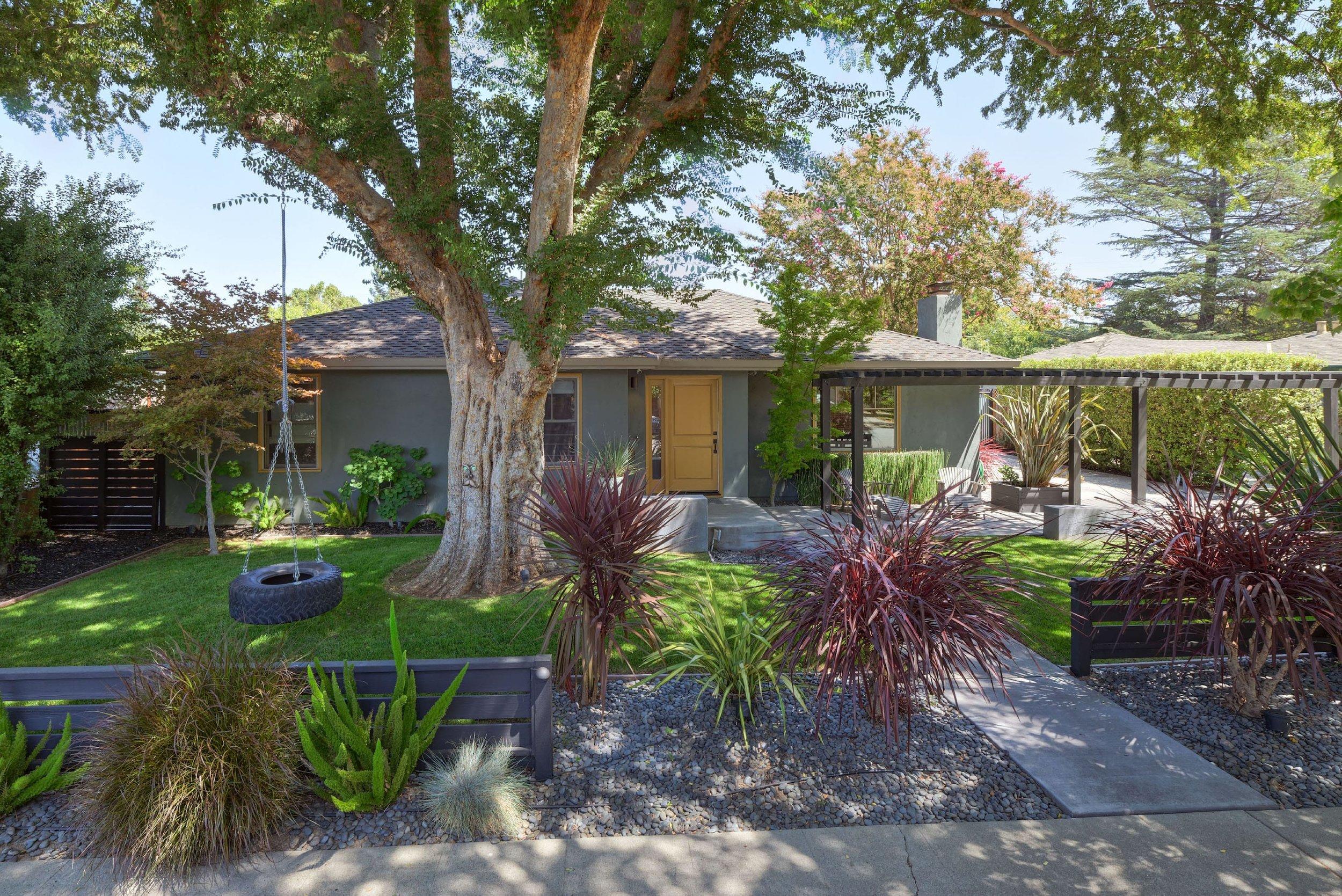 2524 Gerald Way, San Jose  4 bedrooms • 3 bathrooms • 2,578 sqft