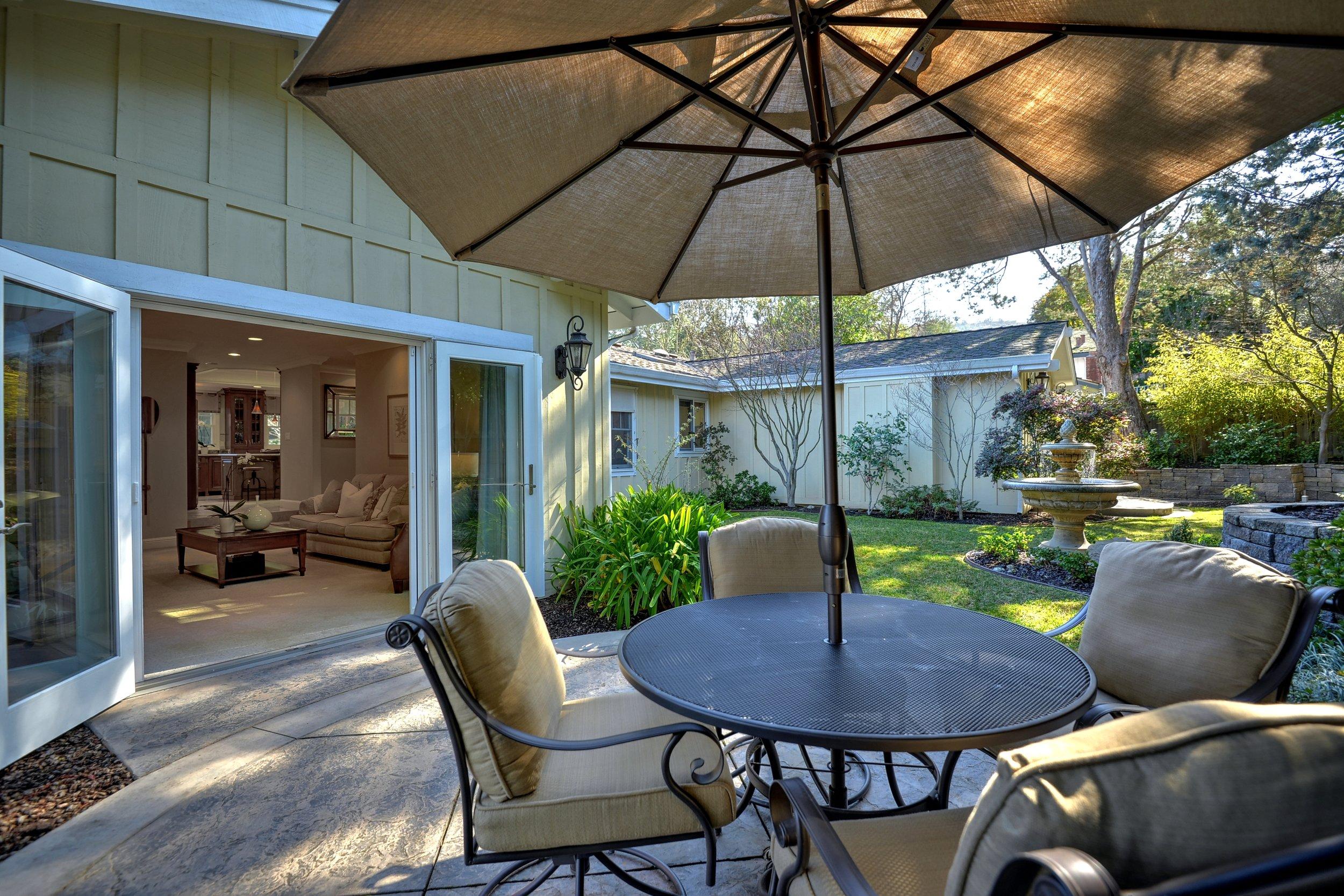 27_136 Va Santa Maria Los Gatos-print-034-31-Backyard Lounge Area to Family-3674x2450-300dpi.jpg