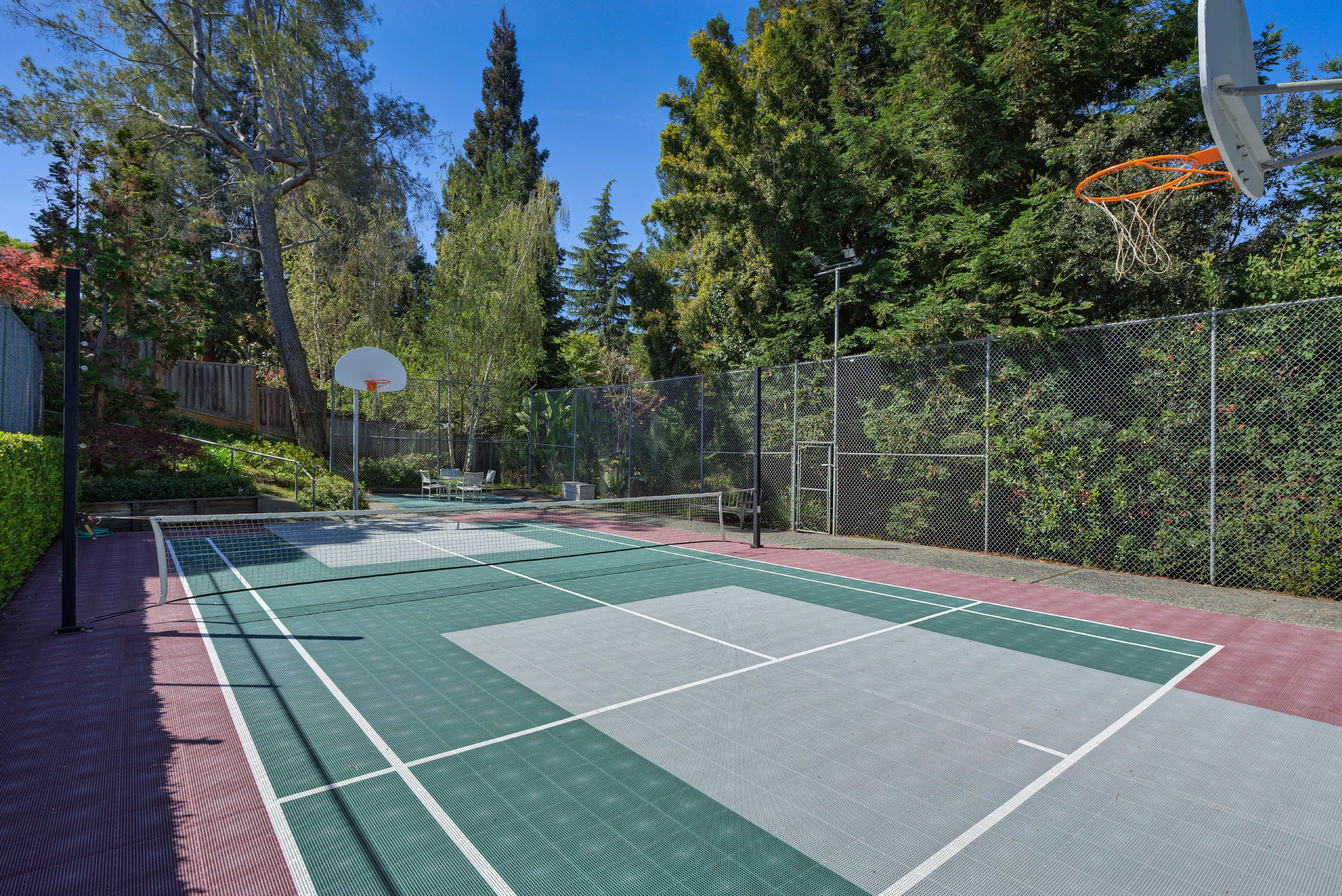 34_Back_Tennis Court.jpg