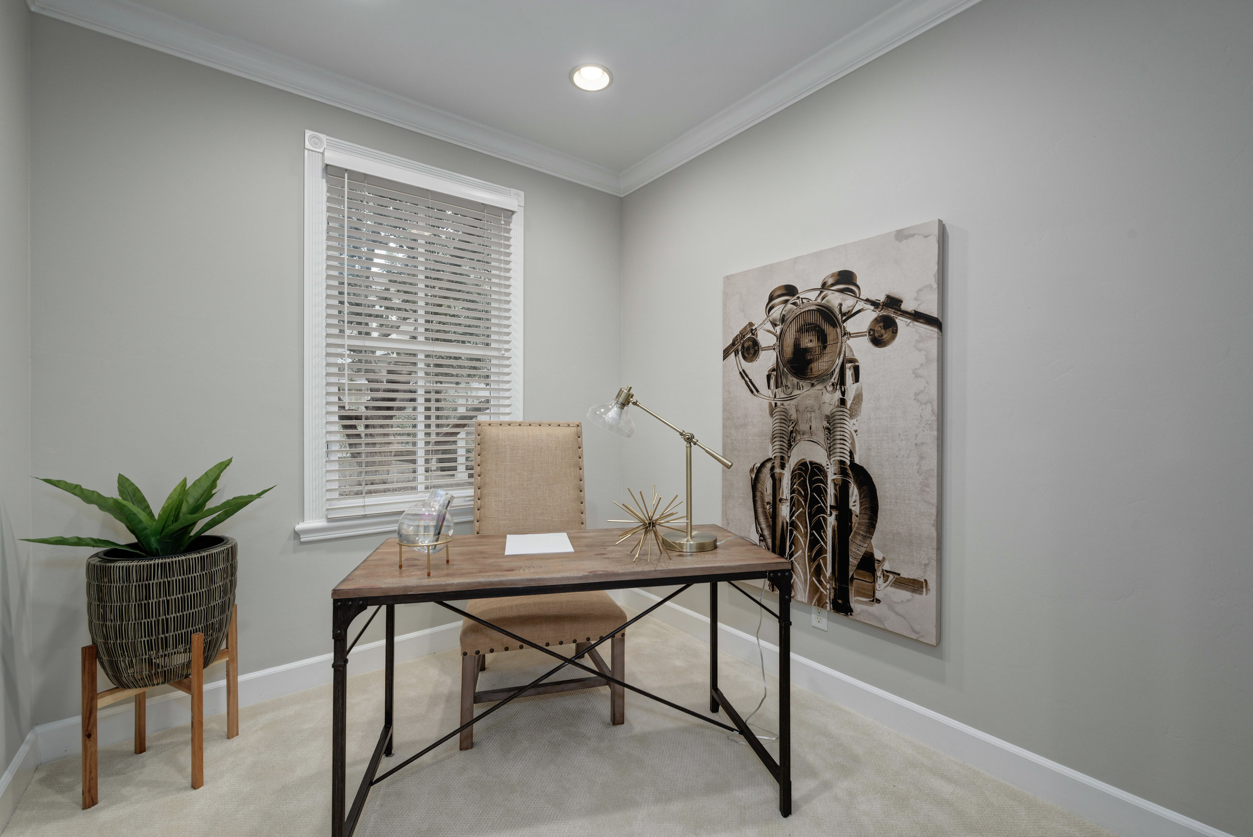 Study_100 Boyer Ln_Ducky Grabill Real Estate.jpg