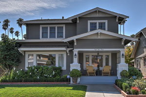 853 Hartford Ave, San Jose  5 bedrooms • 3 bathrooms • 2,819 sq ft interior • 6,244 sq ft lot
