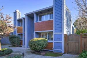 1169 Minnesota Ave #6, San Jose  3 bedroom • 2.5 bath • 1,432 sq ft • 1,680 sq ft lot