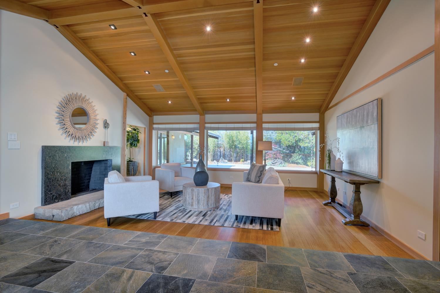 573 More Ave Los Gatos CA-large-005-25-Living Room-1499x1000-72dpi.jpg