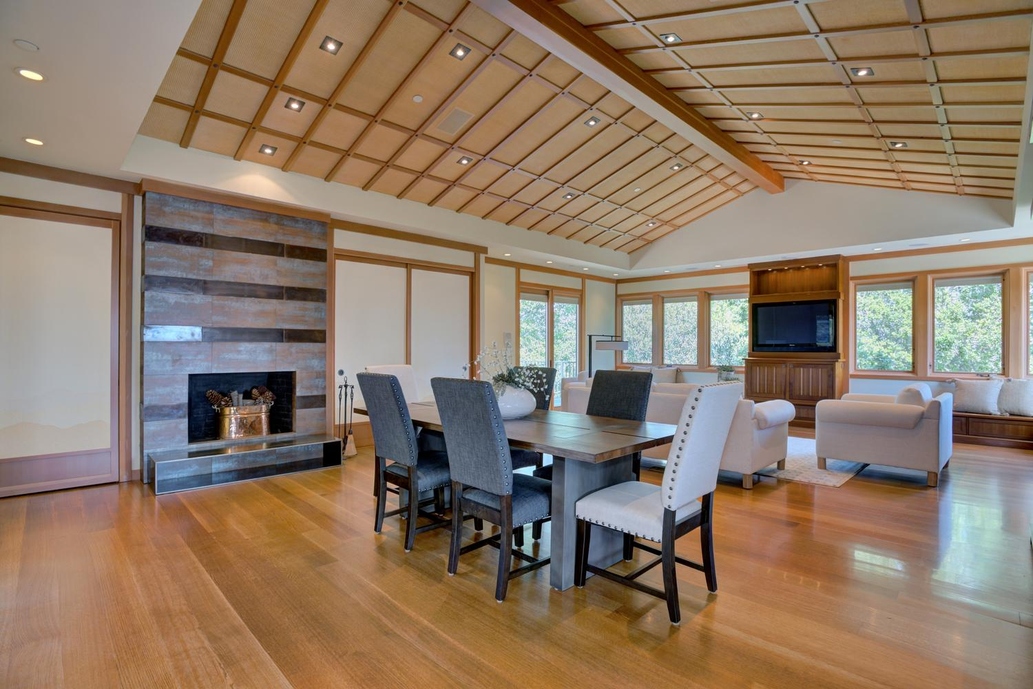 573 More Ave Los Gatos CA-large-008-6-Dining Area and Famly Room-1500x1000-72dpi.jpg