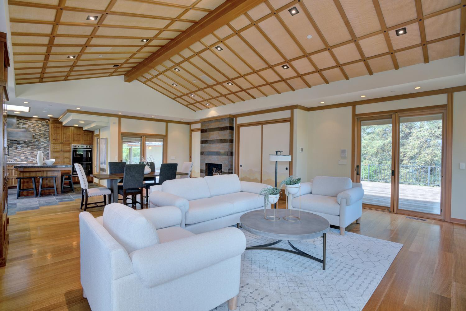 573 More Ave Los Gatos CA-large-011-16-Family Room View to Outside-1499x1000-72dpi.jpg