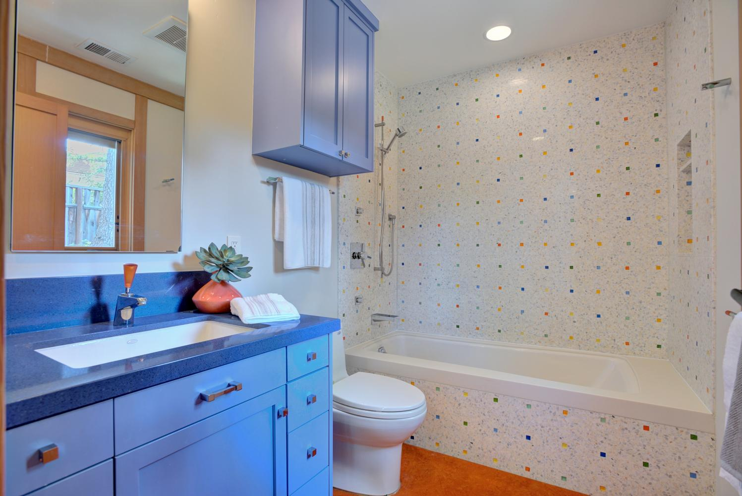 573 More Ave Los Gatos CA-large-028-2-Bedroom Three Bathroom-1498x1000-72dpi.jpg