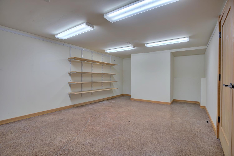 573 More Ave Los Gatos CA-large-029-1-Basement Storage Room-1500x1000-72dpi.jpg