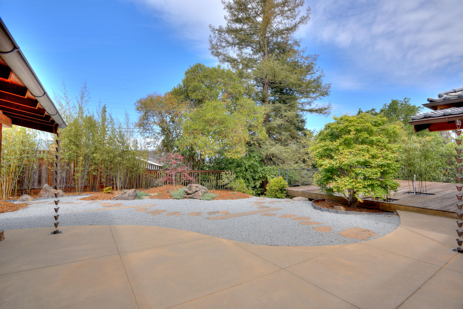 573 More Ave Los Gatos CA-large-031-31-Back Patio-1498x1000-72dpi.jpg